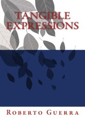 Tangible Expressions by Roberto C Guerra Review: Grief stricken man gets strange powers