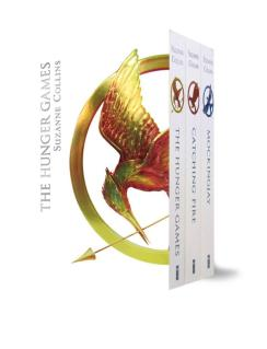 the-hunger-games-luxury-edition-box-set
