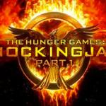 Happy Eternity Discussions: Mockingjay Part 1