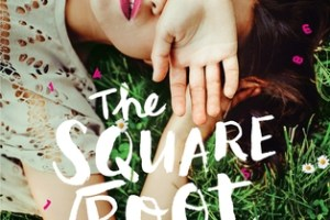 The Square Root of Summer Review: I Fell into a Wormhole of Confusion