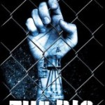 Giveaway (AUS) & Review: The Rig by Joe Ducie – An Impossible Prison Break