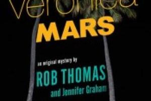 The Thousand Dollar Tan-Line by Rob Thomas & Jennifer Graham Review: We Want More Logan!
