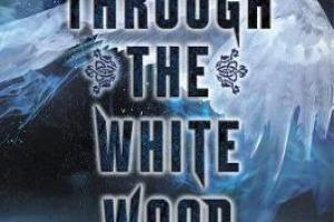 Through the White Wood Review: Another Historical Fantasy!