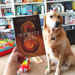 Infinity Son Review: Phoenix Powers & Brotherhood