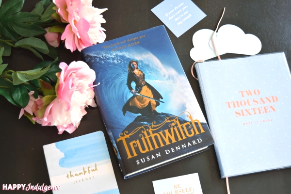 truthwitch2