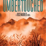 Umbertouched By Livia Blackburne Review: End of A Conclusive, Quiet Duology