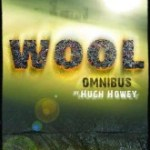 Hugh Howey Q&A now live