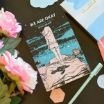 We Are Okay Review: A Quiet Contemplation of Grief