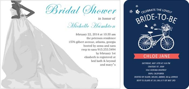 How Soon Do You Send Out Baby Shower Invitations Infoinvitation Co