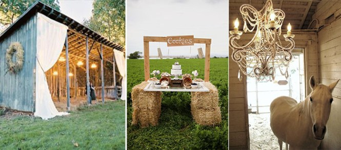 Farm Themed Wedding Invitations Farm Themed Wedding Invitations