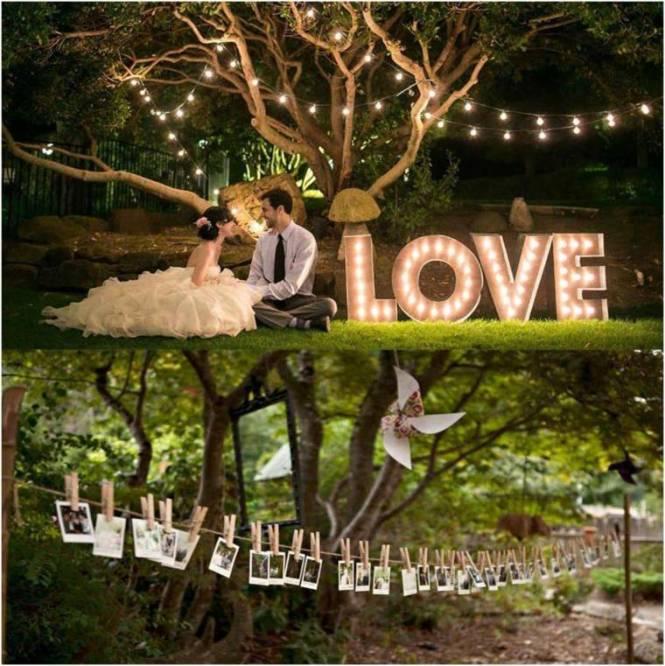 Beach Wedding Decorations Impressive 5 1000 Ideas About Small Weddings On Pinterest