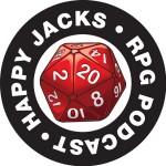 happy_jacks_all_ages300x300-150x150