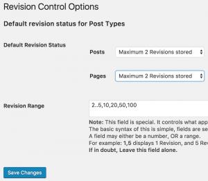Revision Control09