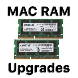MAC-RAM-UPGRADE-HERTS