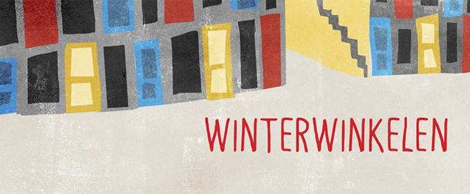 winterwinkelen