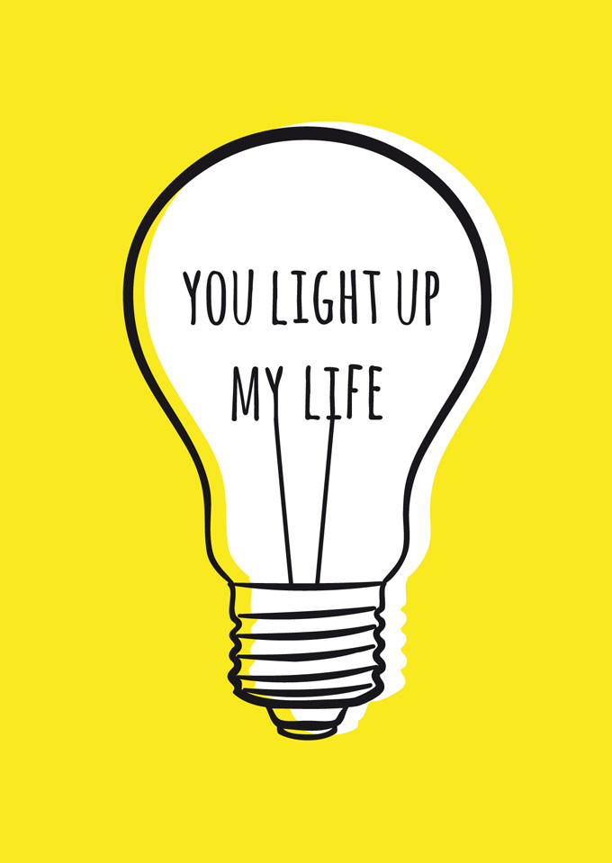 ansichtkaart_youlightupmylife.indd
