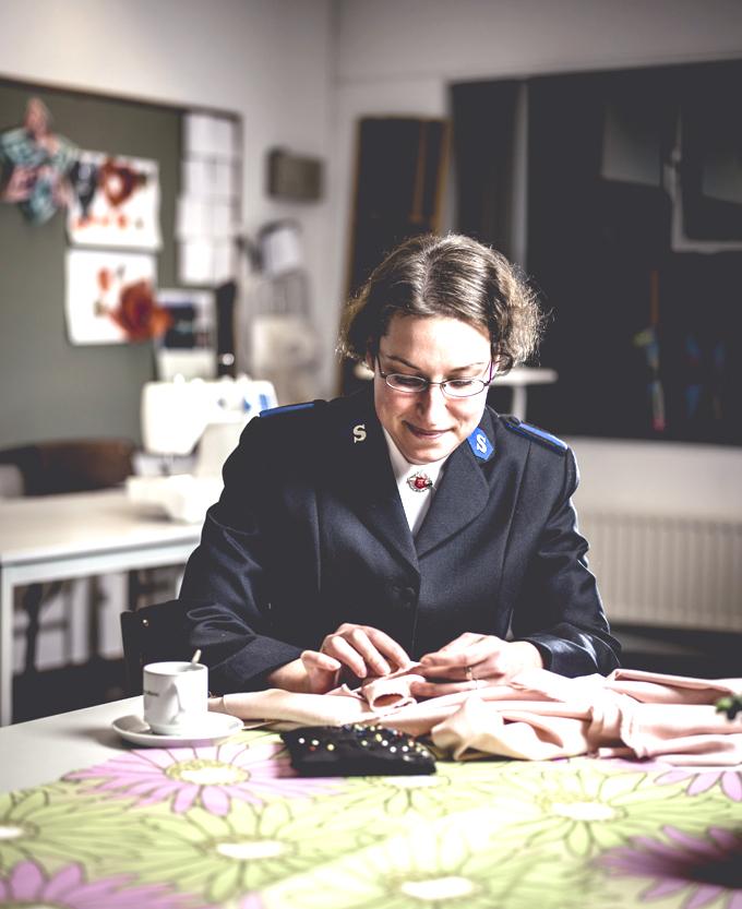 Café Draadkracht Karin Verweij