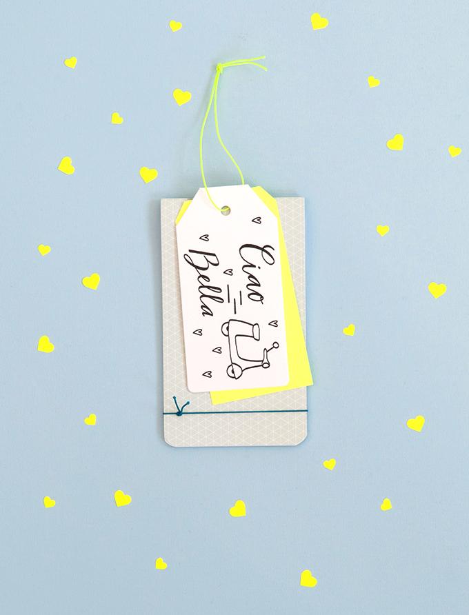 HappyMakersBlog_label Karen Weening BW