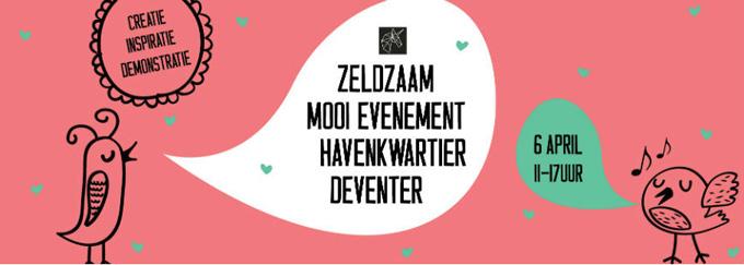 banner_zme_6april212