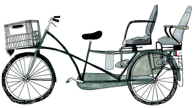 bike-wine-holder_anisamakhoul_2014_lowres