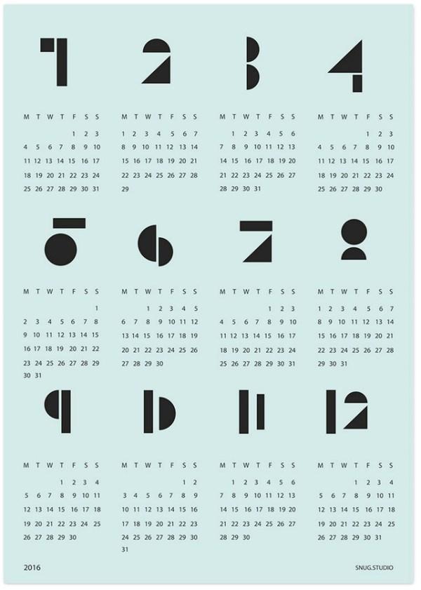 Bauklotz_kalender_softblue_1x1web_(1)