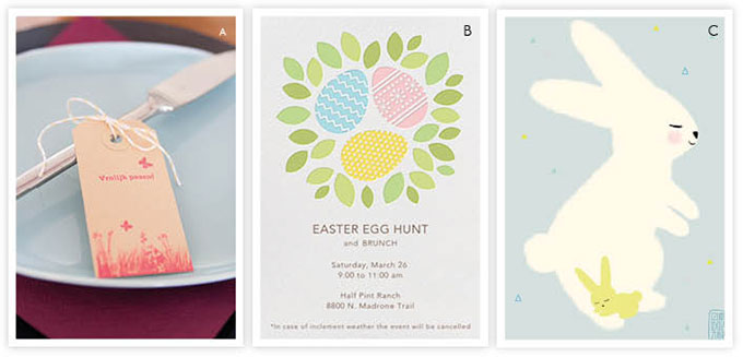 Easter-illustrations-Blue