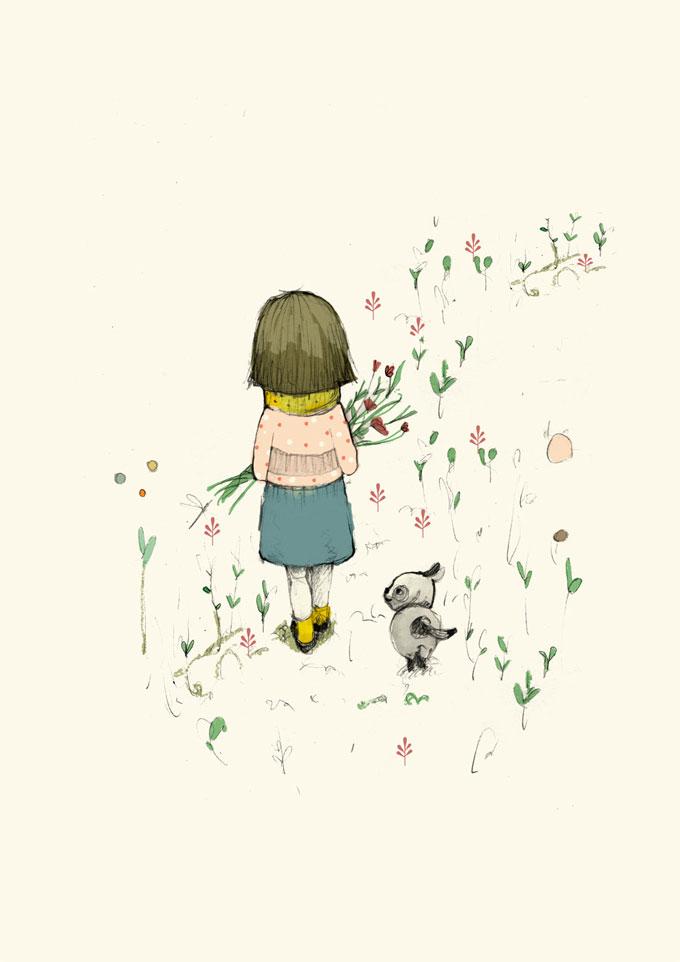 Holli-Spring