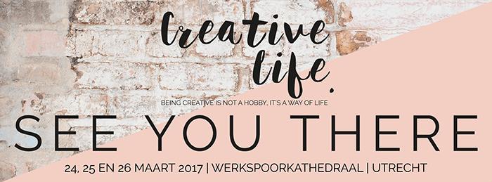 Creative Life 2017 -liggend- 700pix