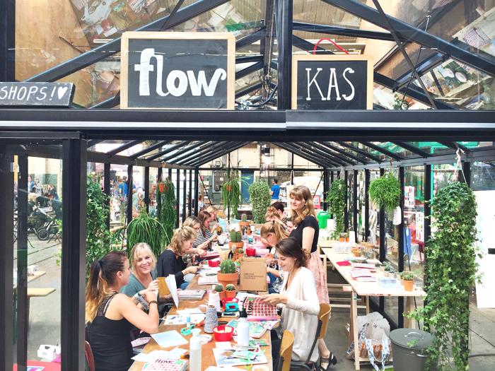 snorfestival-flowkas-17-700