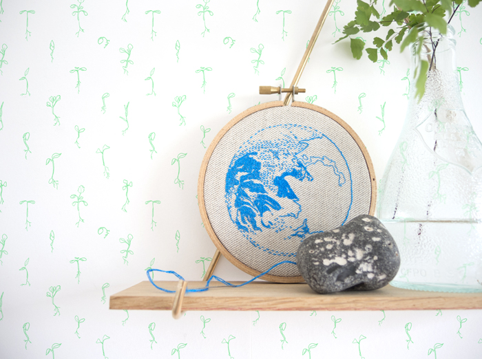 janneke-ursum-papieratelier-happymakersblog-4