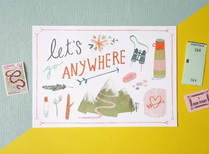 teken-ing-ingrid-wuyster-papieratelier-happymakersblog-4