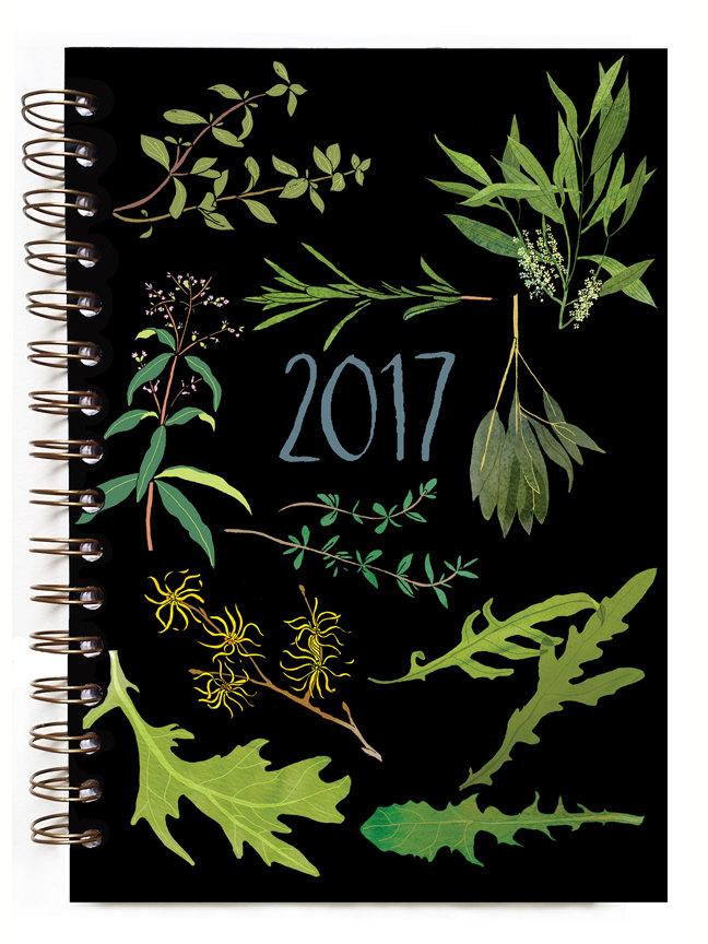 diary-claudia-pearson-happymakersblog