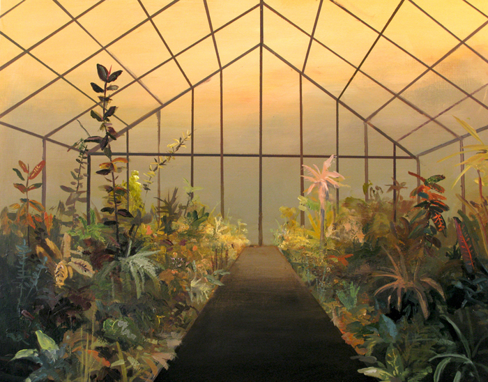 jeremymiranda greenhouseinterior happymakersblog