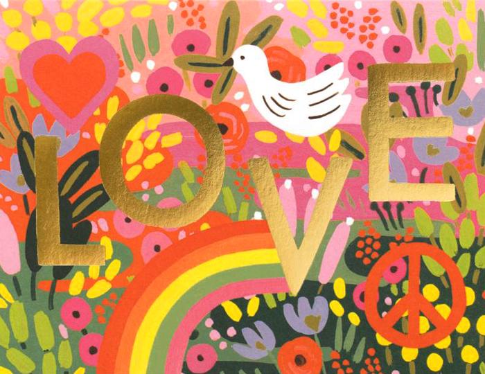 riflepaper valentinecard happymakersblog