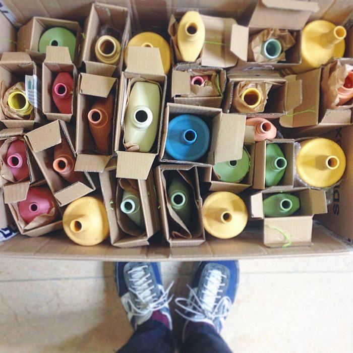 Foekje Fleur hofbogendesignermarket happymakersblog