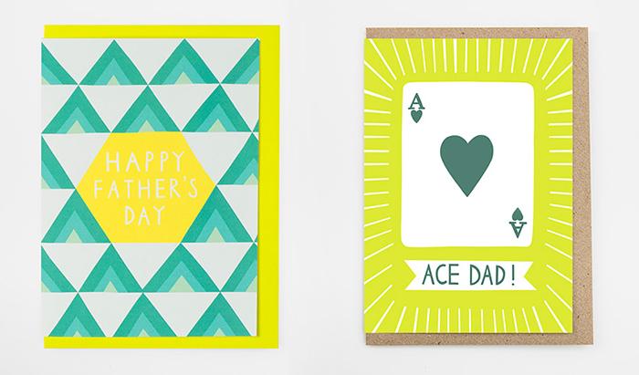 alison hardcastle 2 fathersday vaderdag kaart