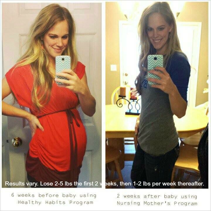 Change your way of thinking, choose the right meal plan & watch your body transform!!! This is the BEST program I've ever heard of!