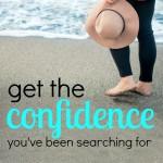 7 ways to increase your self esteem