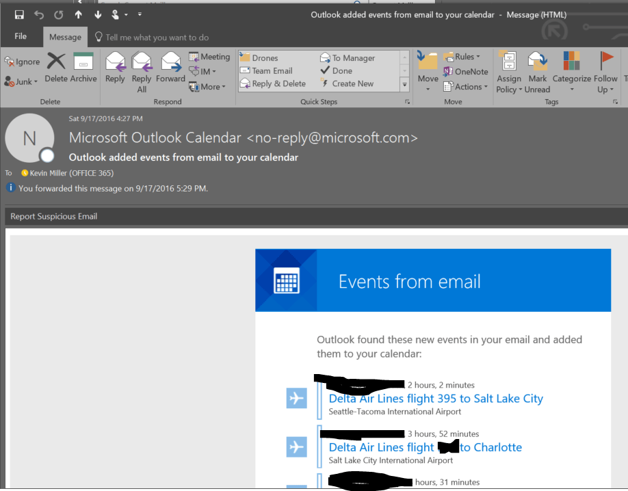 EmailtellingMeItWorked.PNG
