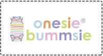 Onesie Bummsie 001 by Happy Mum Happy ChildqOnesie Bummsie 01 by Happy Mum Happy Child