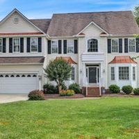 11609 Shadow Run Ln Glen Allen-print-003-39-Exterior Front-4200x2806-300dpi