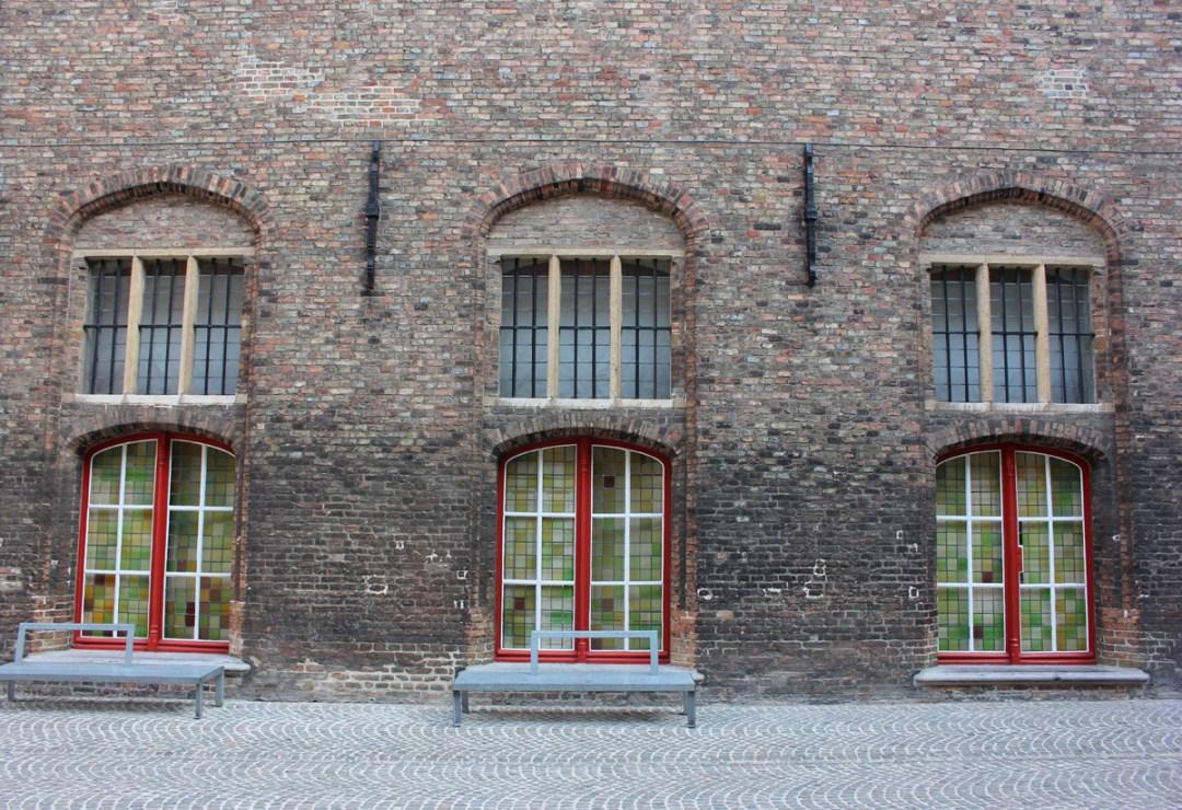 Bruges-voyage-copyright-happynewgreen-1
