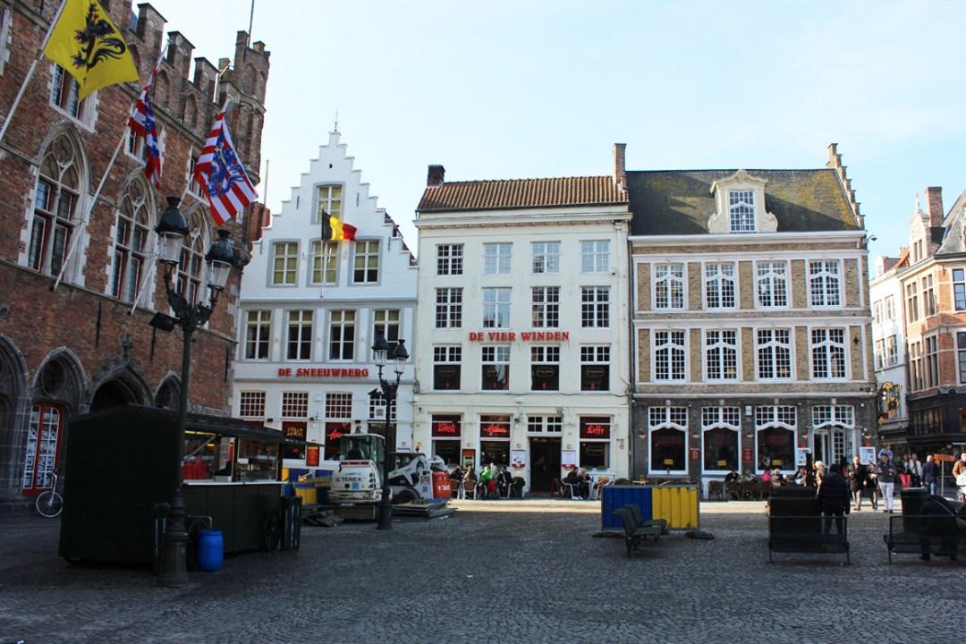 Bruges-voyage-copyright-happynewgreen-2
