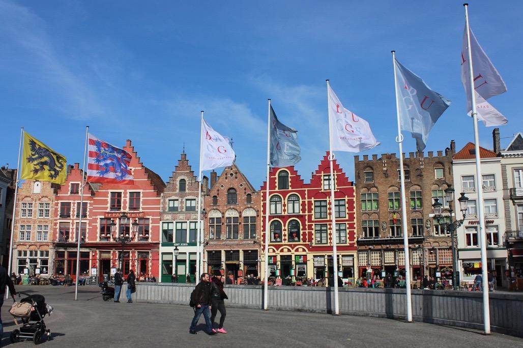 Bruges-voyage-copyright-happynewgreen-3