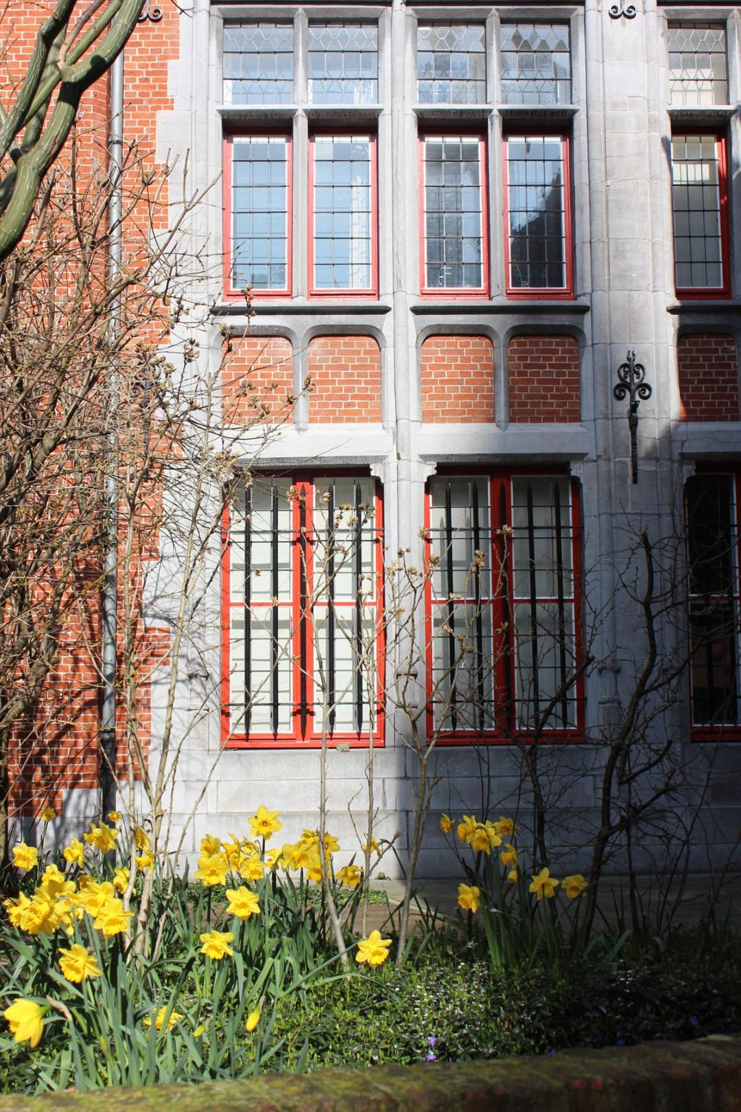 Bruges-voyage-copyright-happynewgreen-35