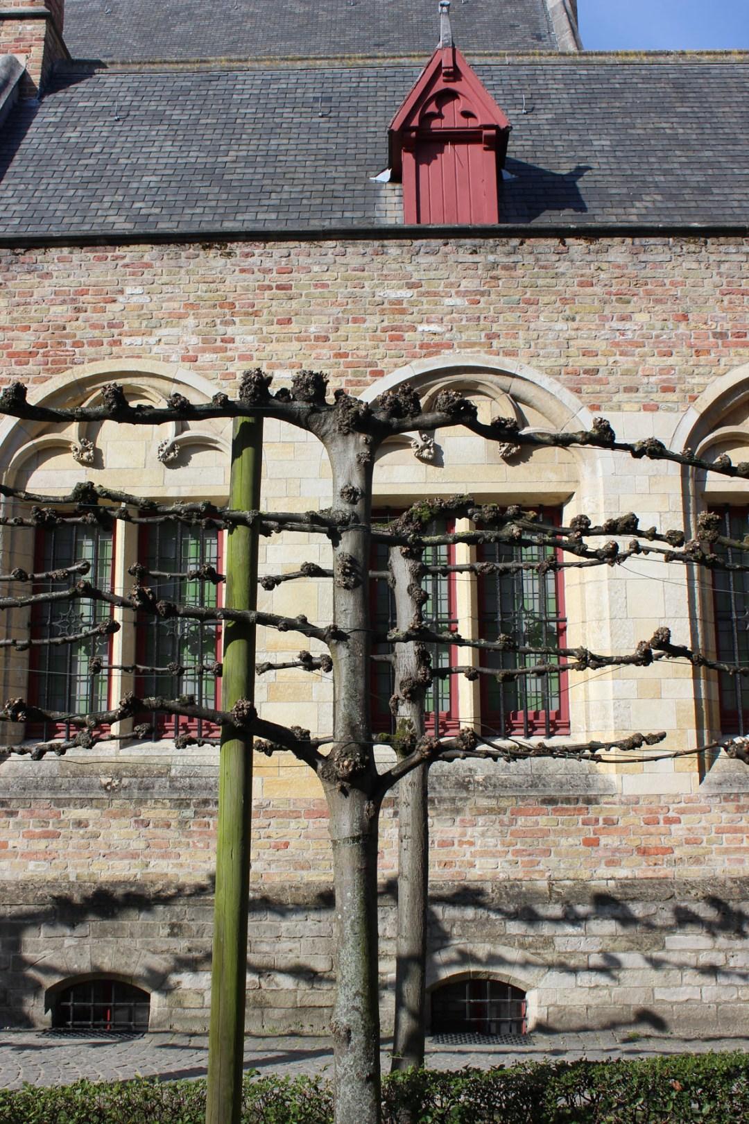Bruges-voyage-copyright-happynewgreen-40