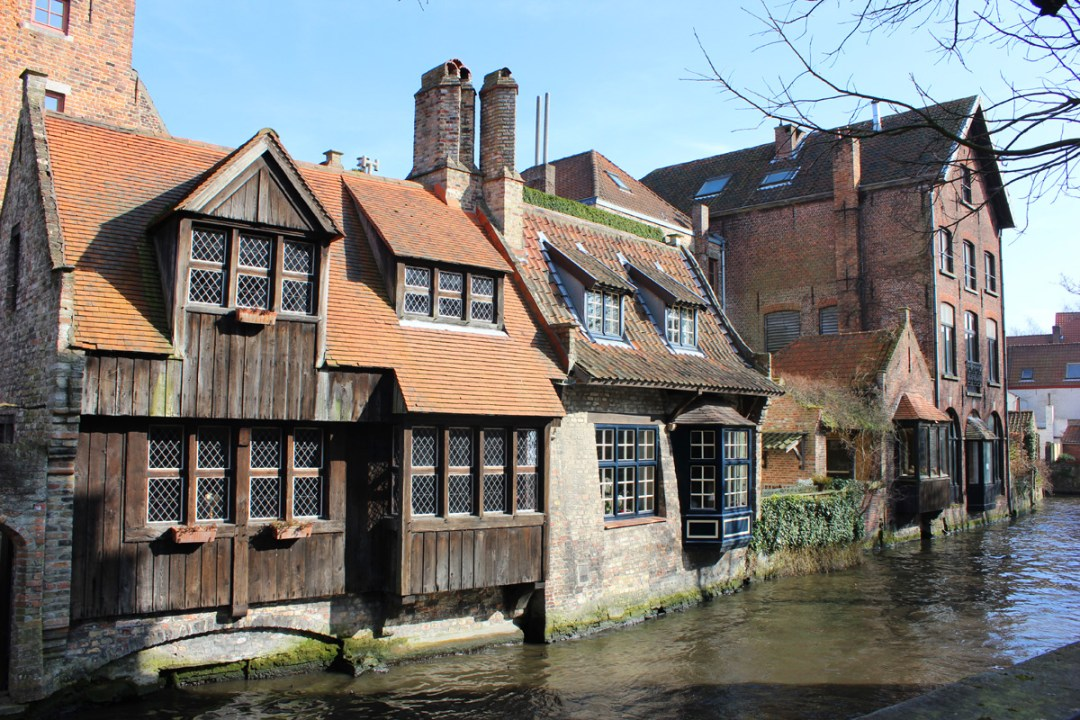 Bruges-voyage-copyright-happynewgreen-46