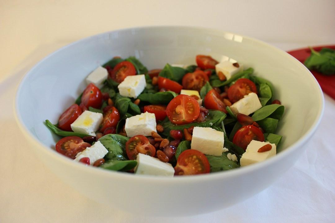 Food-salade-grenade-copyright-happynewgreen-2