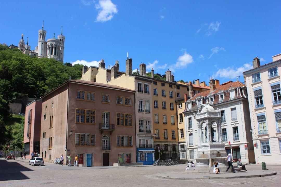 Lyon-voyage-copyright-happynewgreen-19