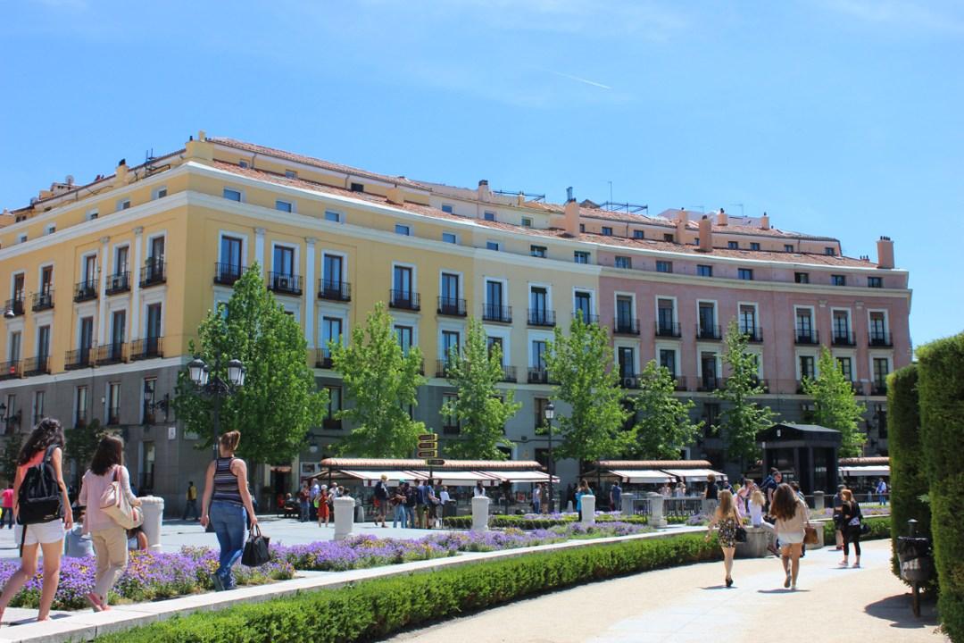 Madrid-voyage-copyright-happynewgreen-30